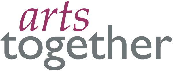 Arts Together - ageing creatively