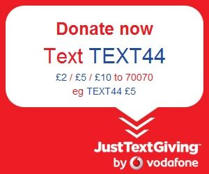text-donate