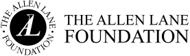 Supported by Allen Lane Foundation