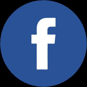 Facebook icon link