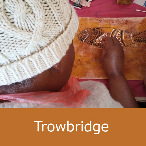 Trowbridge image gallery