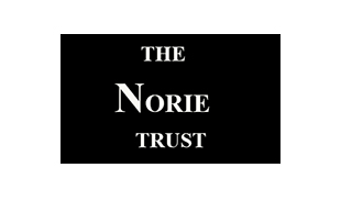 Supported by Norie Charitable Trust